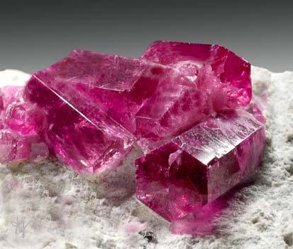 Kristali viših vibracija 121060218